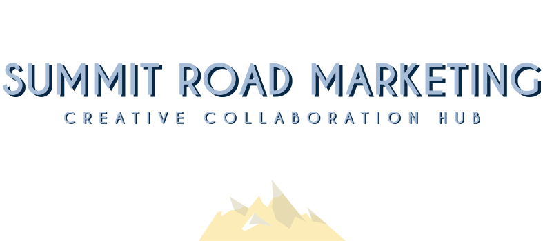 Summit Road Marketing, Creative Collaboration Hub